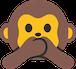 monkey-emoji-logo-1B92E25392-seeklogo.com